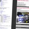 Blogsite in JavaScript